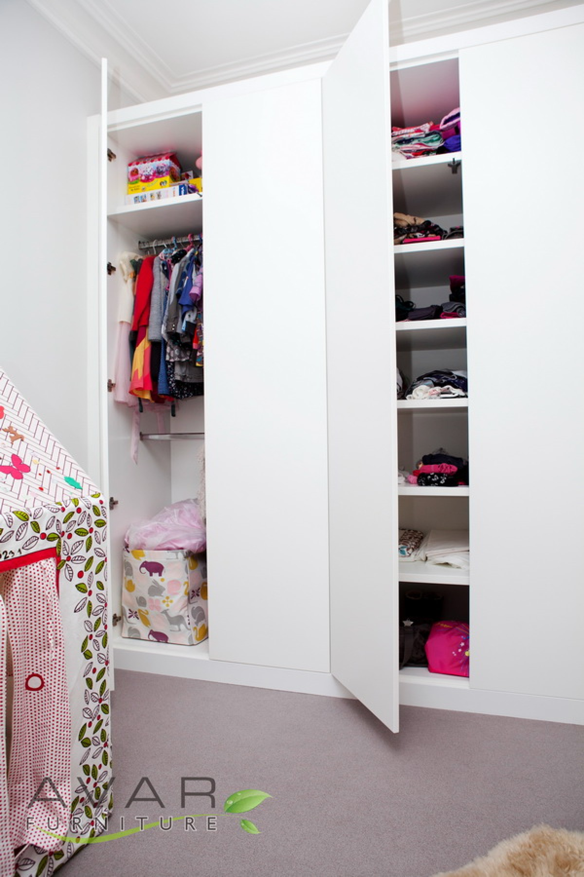 Amazing Fitted Wardrobe Ideas / Gallery 2 1200 x 1800 · 304 kB · jpeg