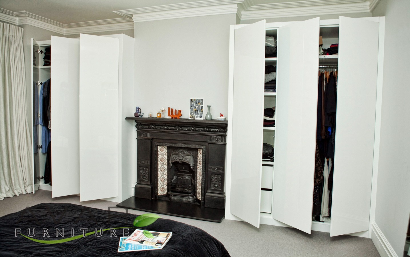Fitted Wardrobe Doors Slubne Suknie Info