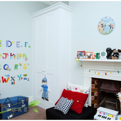 Fitted wardrobe ideas gallery 3 north london uk avar furniture - Fitted Wardrobe Ideas Gallery 9 North London Uk