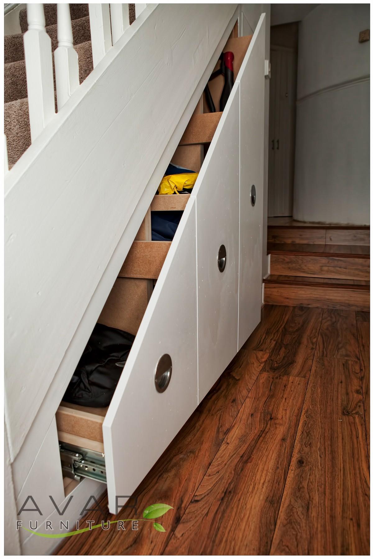 Best Shoe Storage Ideas