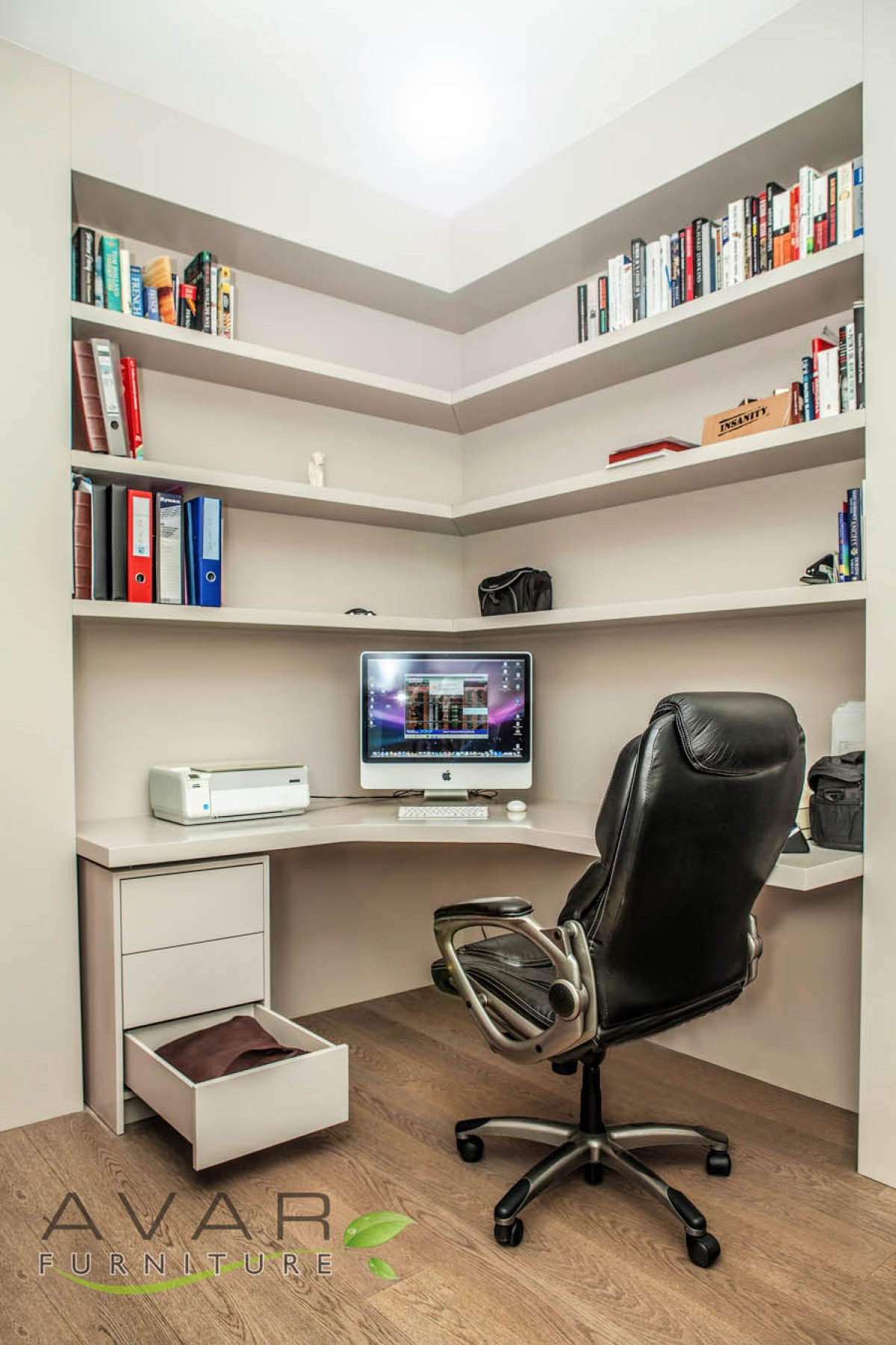 Office furniture north london uk home office home for Home furniture london