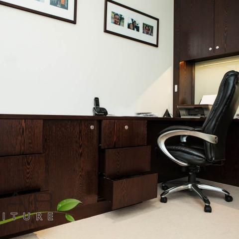 AVAR office furniture