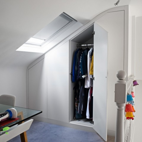 Fitted wardrobe ideas gallery 3 north london uk avar furniture - Fitted Wardrobe Ideas Gallery 21 North London Uk