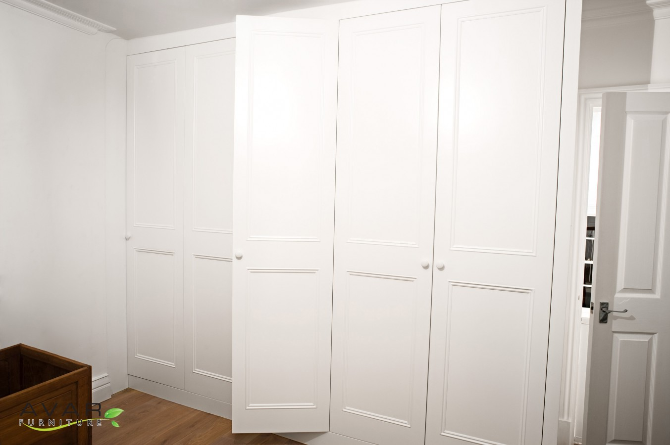 ƸӜƷ Fitted Wardrobe Ideas Gallery 22 North London Uk