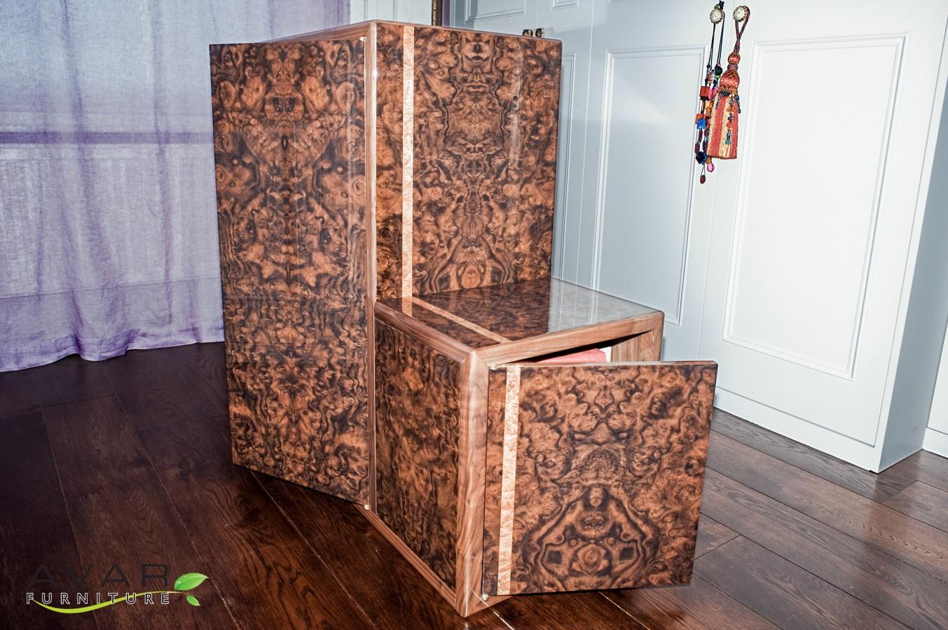 ƸӜƷ Unique Furniture Ideas Gallery 5 North London Uk