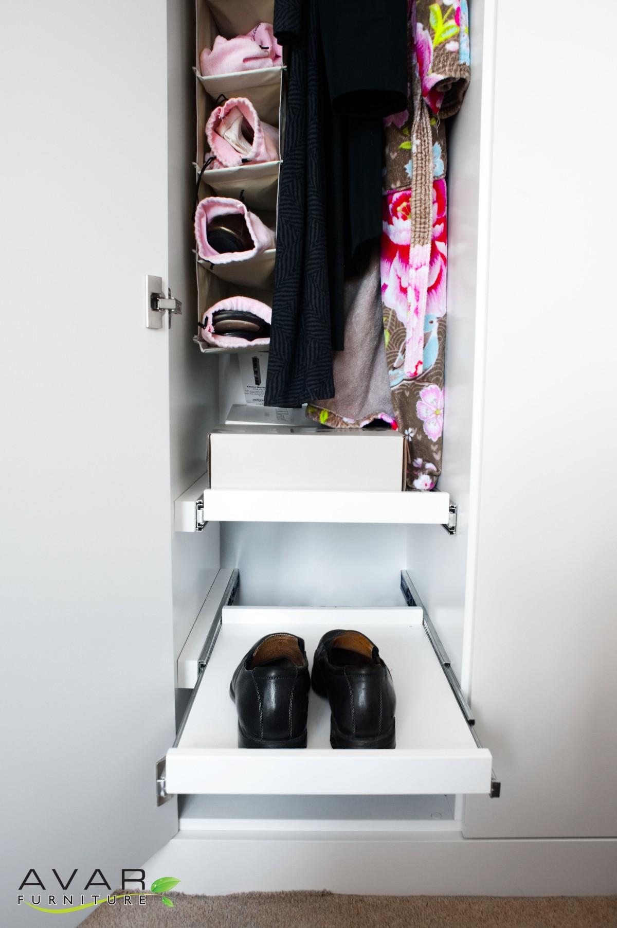 ƸӜƷ Fitted Wardrobe Ideas Gallery 27 North London Uk