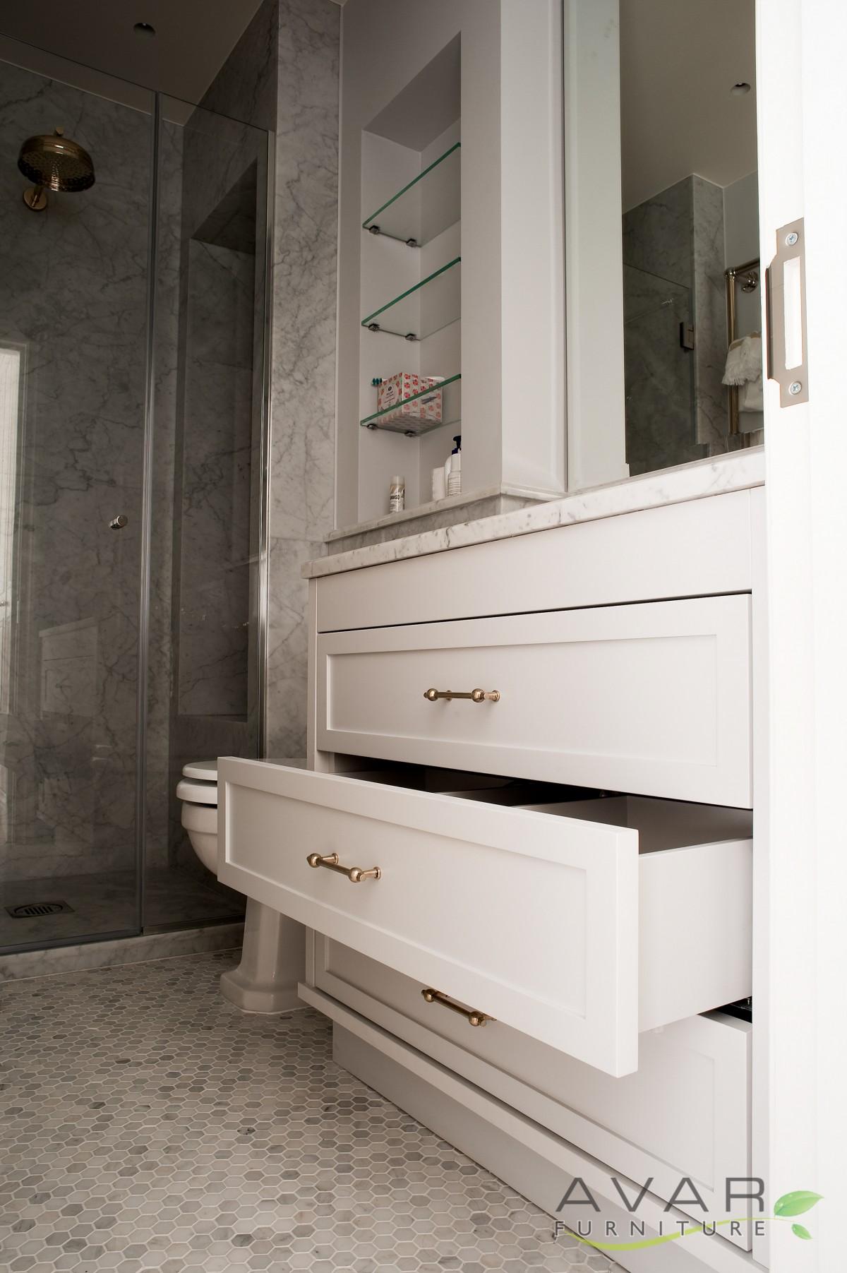 ƸӜƷ Unique Furniture Ideas Gallery 6 North London Uk