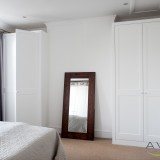London fitted furniture