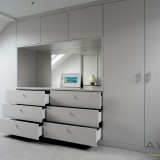 Avar Furniture